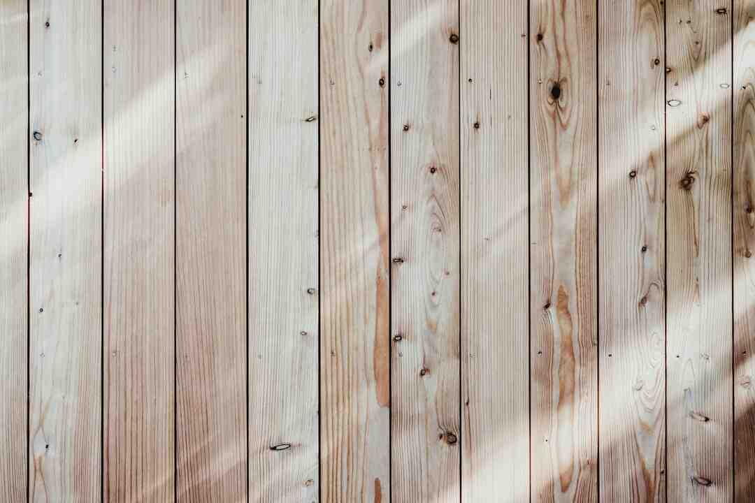 Poele a bois en fonte