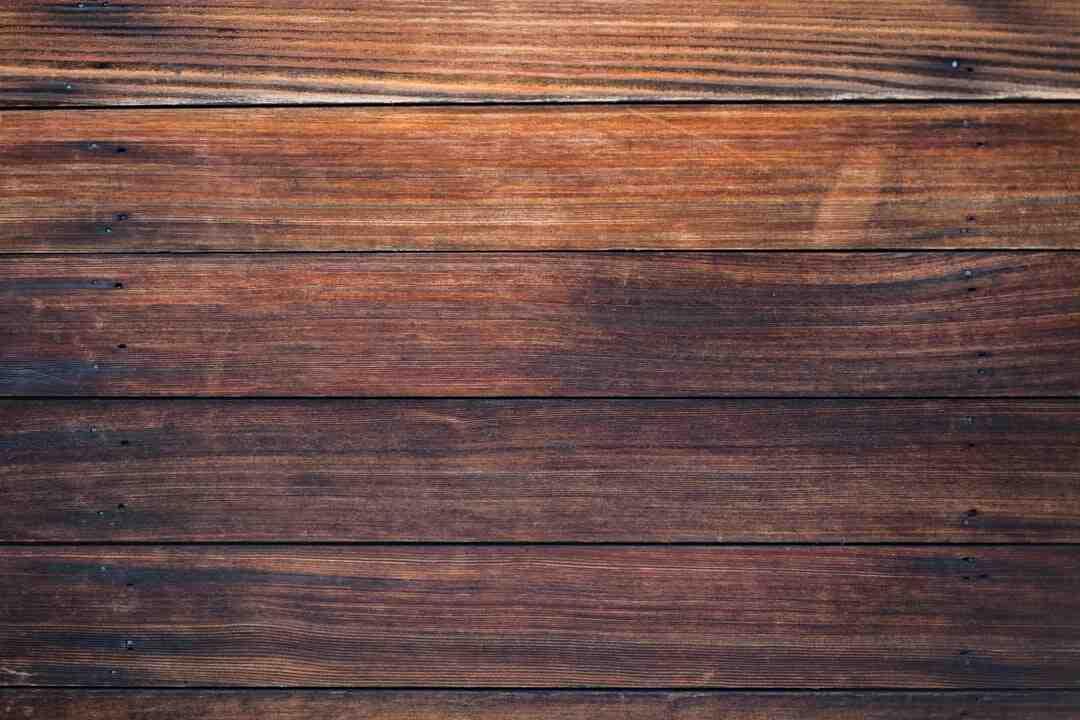 Poele a bois fonte