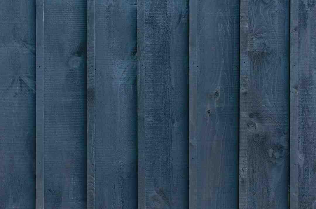 Quel poêle à bois pour une maison de 120m2 ?
