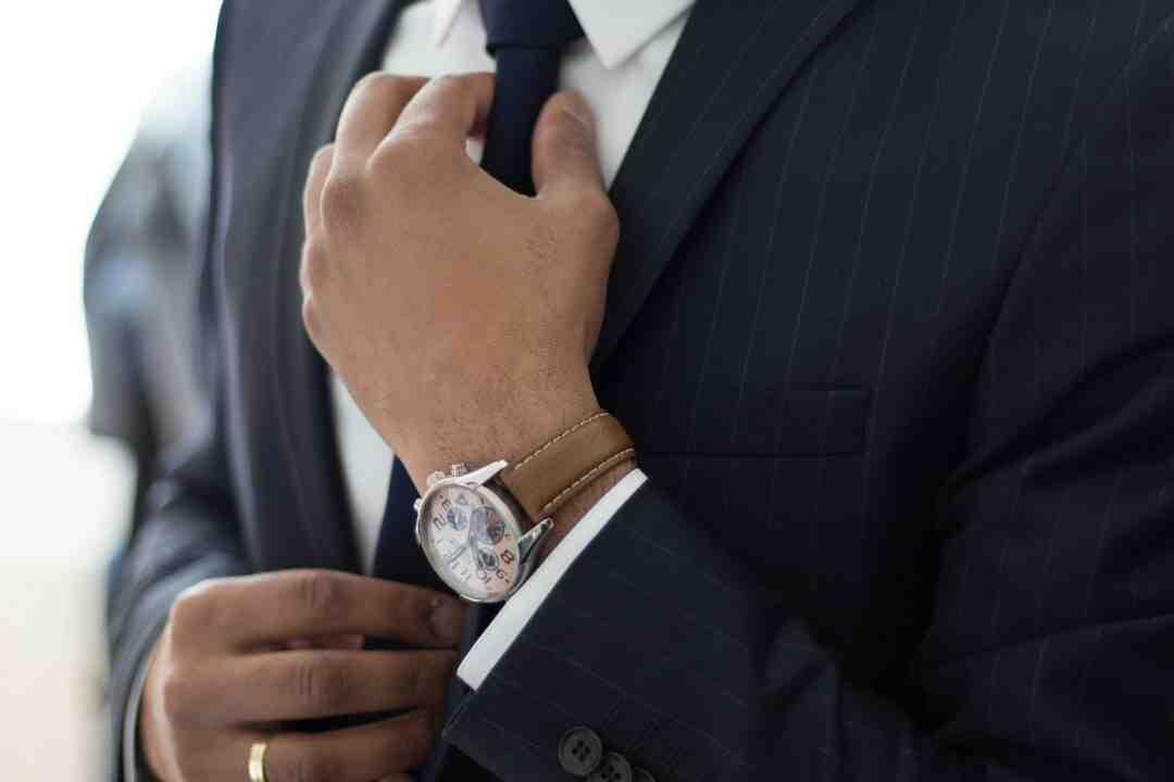 Comment planter un avocat