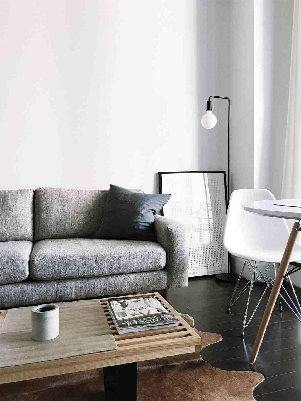 Spa semi-rigide Vita 6p avec mobilier : Avis, Tarif, Prix 2021