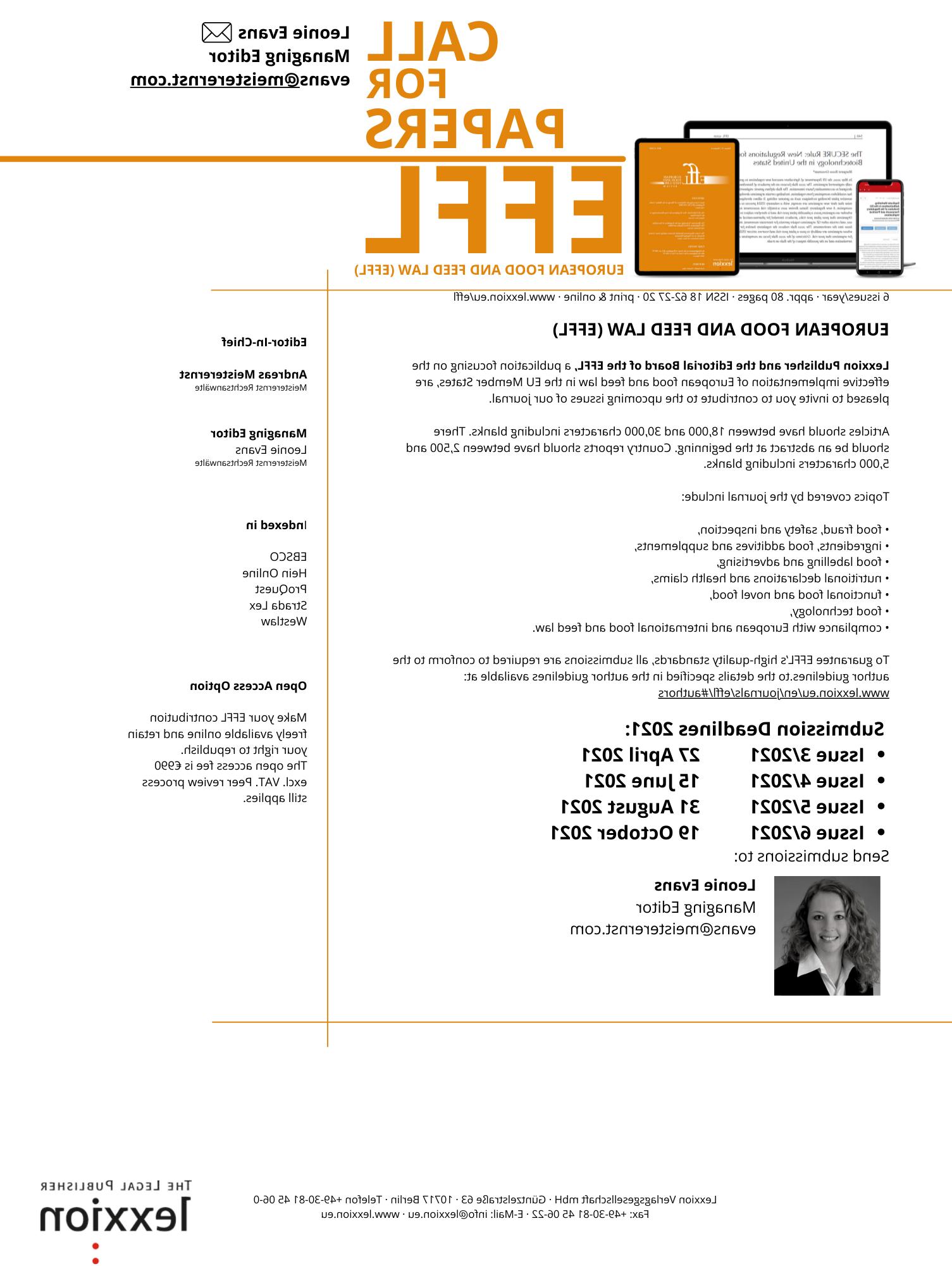 Produits de régulation du pH : Avis, Tarif, Prix 2021