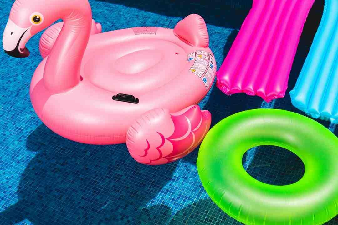 Robot piscine hydraulique : Avis, Tarif, Prix 2021
